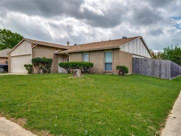 7900 Bermejo Road, Fort Worth, TX, 76112,