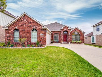 5505 Meadow Valley Drive, Fort Worth, TX, 76123,