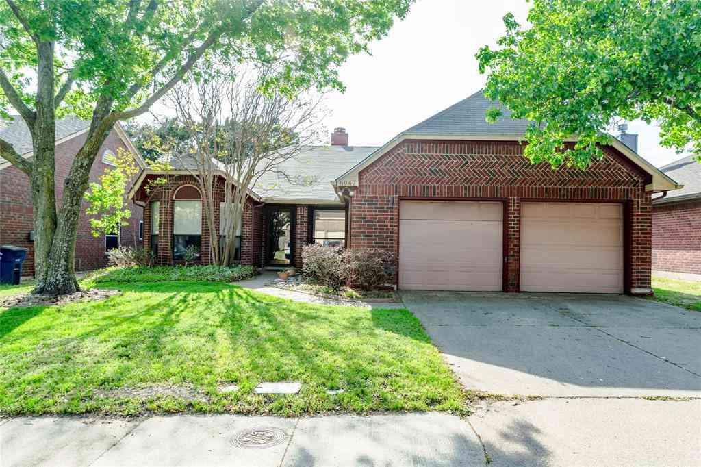 6947 Cedar Knoll Drive, Dallas, TX, 75236,