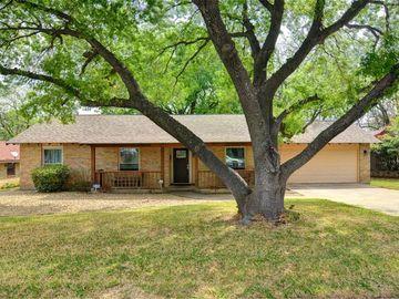 3033 Gunnison Trail, Fort Worth, TX, 76116,