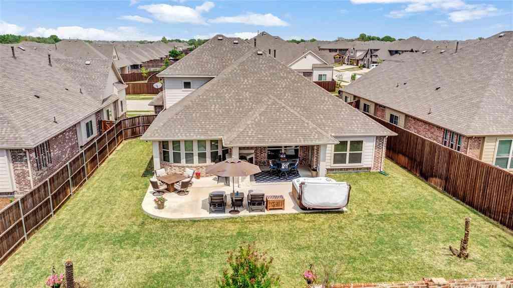 503 Virginia Lane, Wylie, TX, 75098,