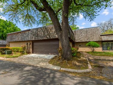 3030 Tanglewood Park W, Fort Worth, TX, 76109,