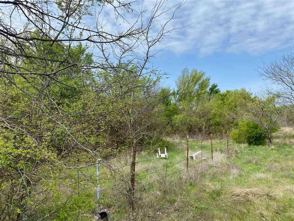 1617 N Oak Branch Road, Waxahachie, TX, 75167,