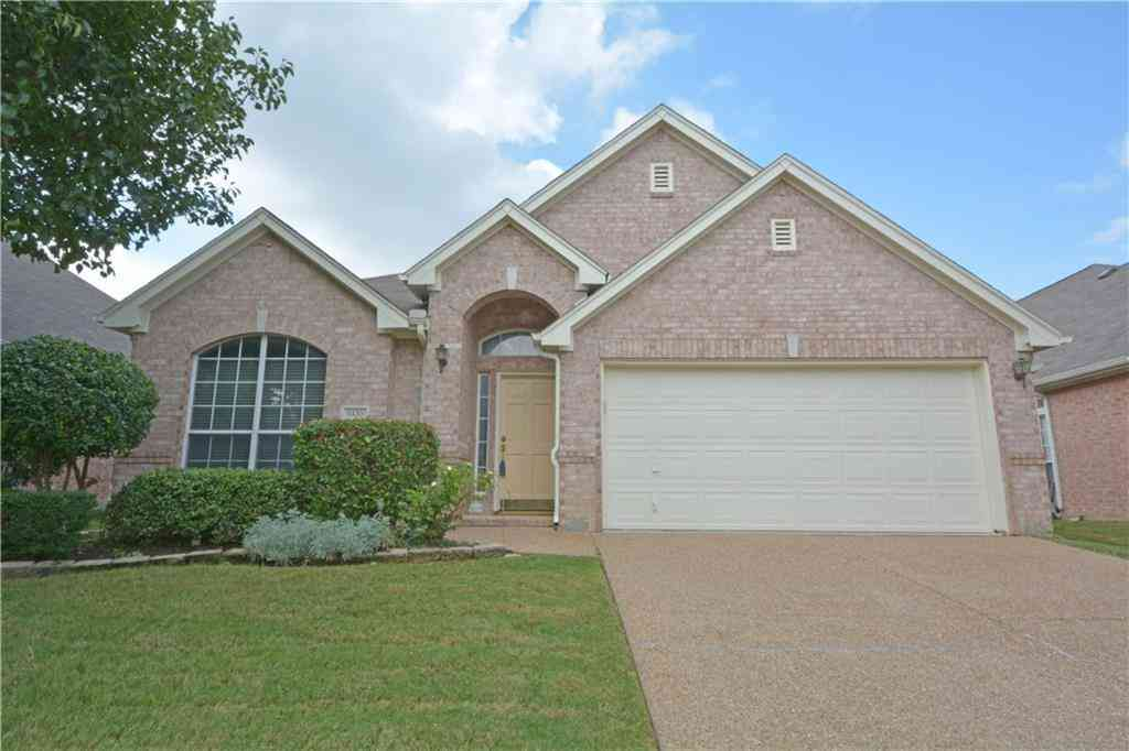 9433 Western Trail, Irving, TX, 75063,