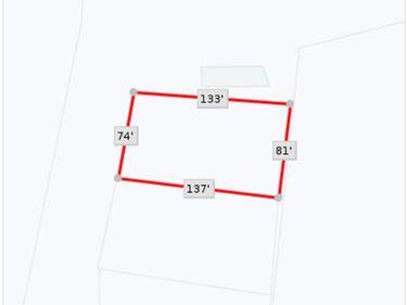 2053 Walnut Street, Grand Prairie, TX, 75050,