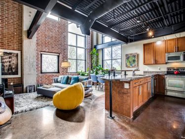 3110 Thomas Avenue #341, Dallas, TX, 75204,