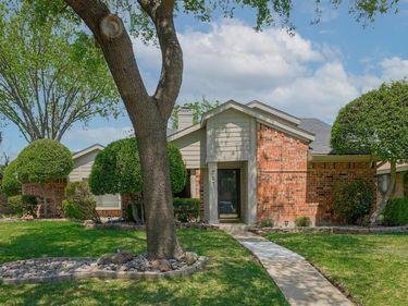 717 Fieldwood Drive, Mesquite, TX, 75150,