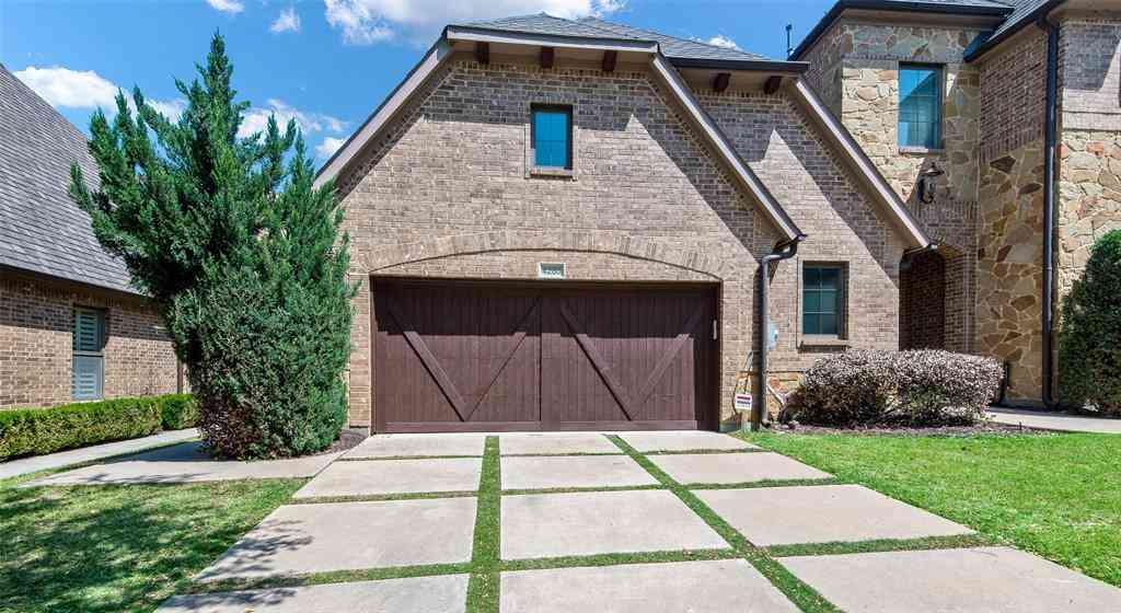 4280 Haskell Drive, Carrollton, TX, 75010,