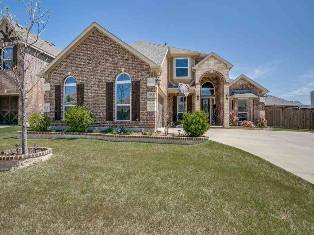7252 Orillo, Grand Prairie, TX, 75054,