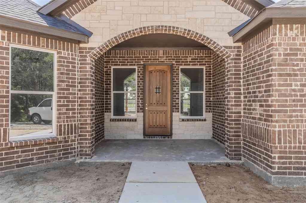 0 Colquitt Road, Terrell, TX, 75160,
