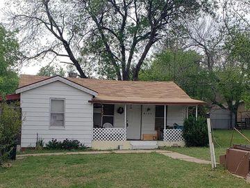 8133 Richard Street, White Settlement, TX, 76108,