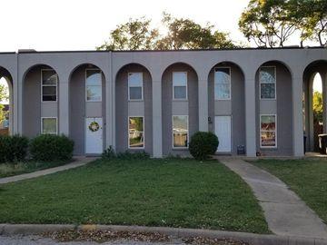 4555 Altamesa Boulevard, Fort Worth, TX, 76133,