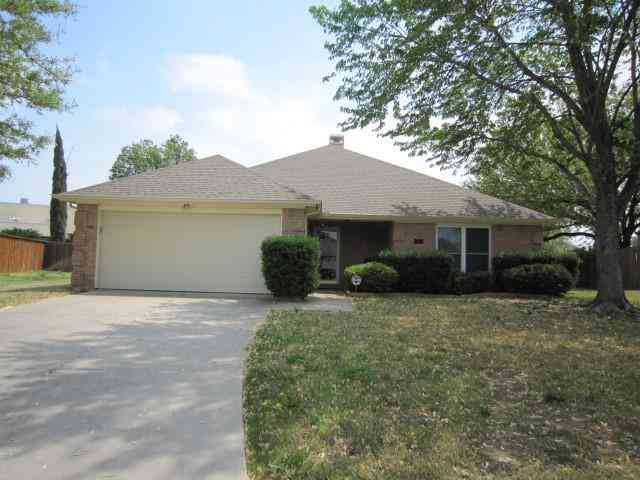 1309 Allante Court, Euless, TX, 76040,