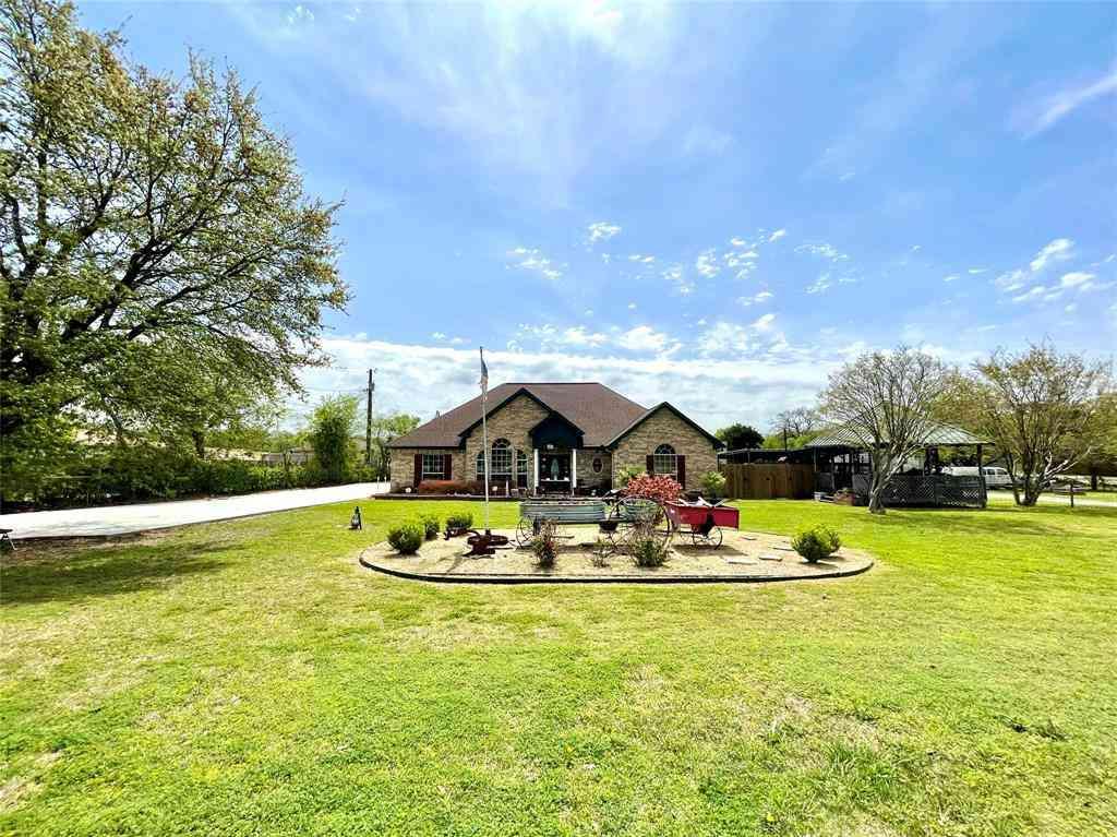 12534 Ravenview Road, Dallas, TX, 75253,