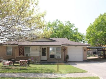 3520 Paint Trail, Fort Worth, TX, 76116,