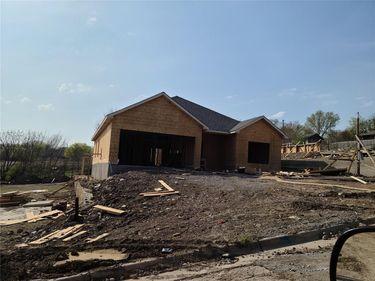 3009 Prairie Avenue, Fort Worth, TX, 76106,