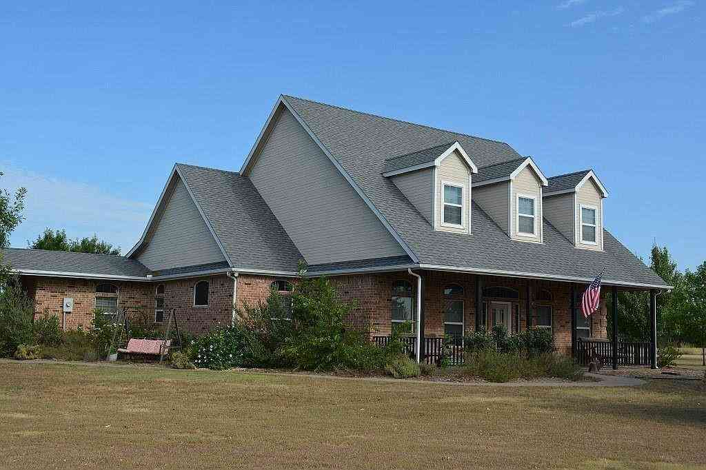 3509 Great house Road, Waxahachie, TX, 75167,