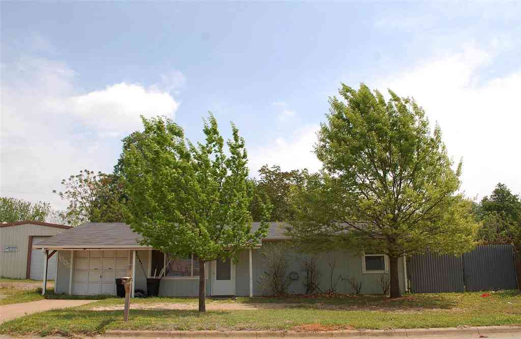 1005 Heather Drive #2, Euless, TX, 76040,