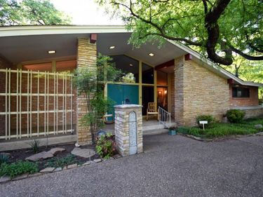 3820 Overton Park Drive W, Fort Worth, TX, 76109,