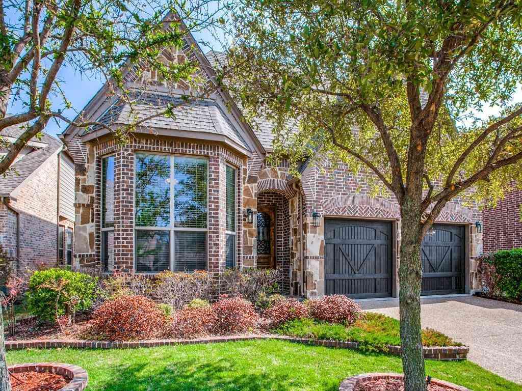 780 Miramar Drive, Rockwall, TX, 75087,