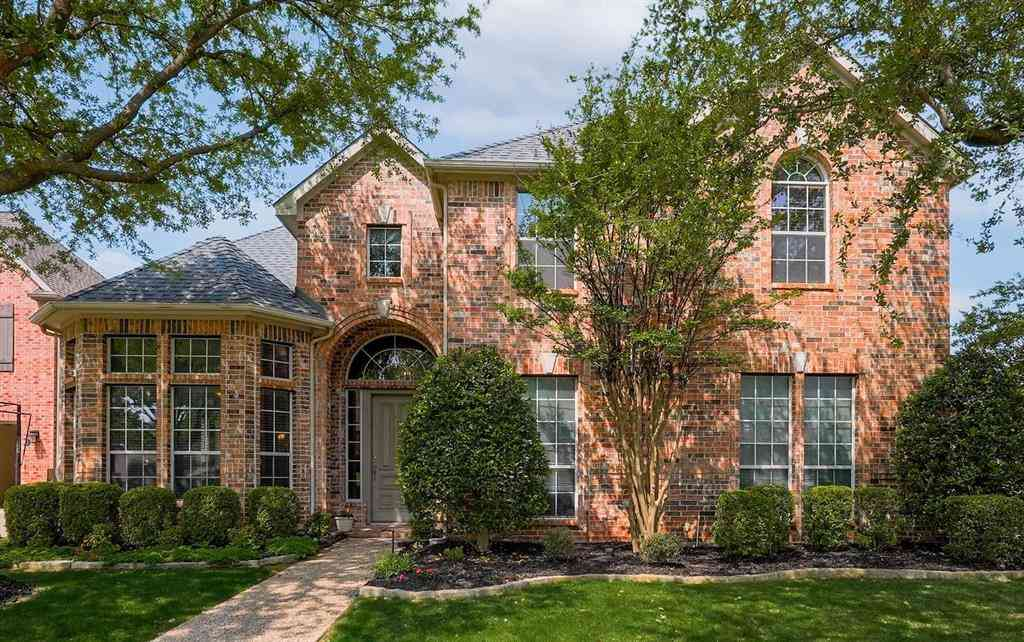 2717 Huntly Lane, Flower Mound, TX, 75022,