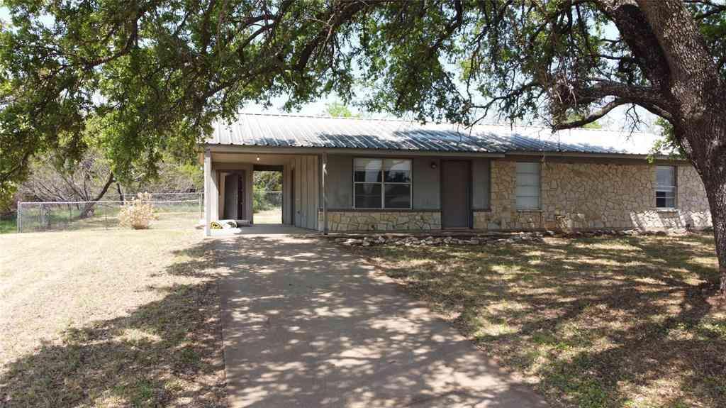 2008 Rockview Drive, Granbury, TX, 76049,