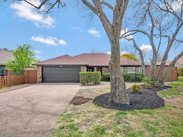11909 Averette Court, Fort Worth, TX, 76008,