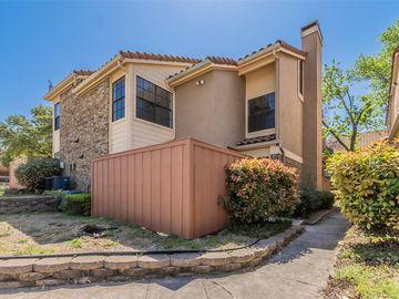 2623 Piedras #4, Irving, TX, 75038,