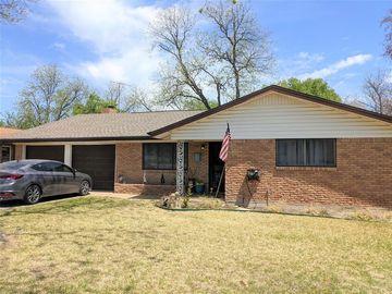 3621 Cimmaron Trail, Fort Worth, TX, 76116,