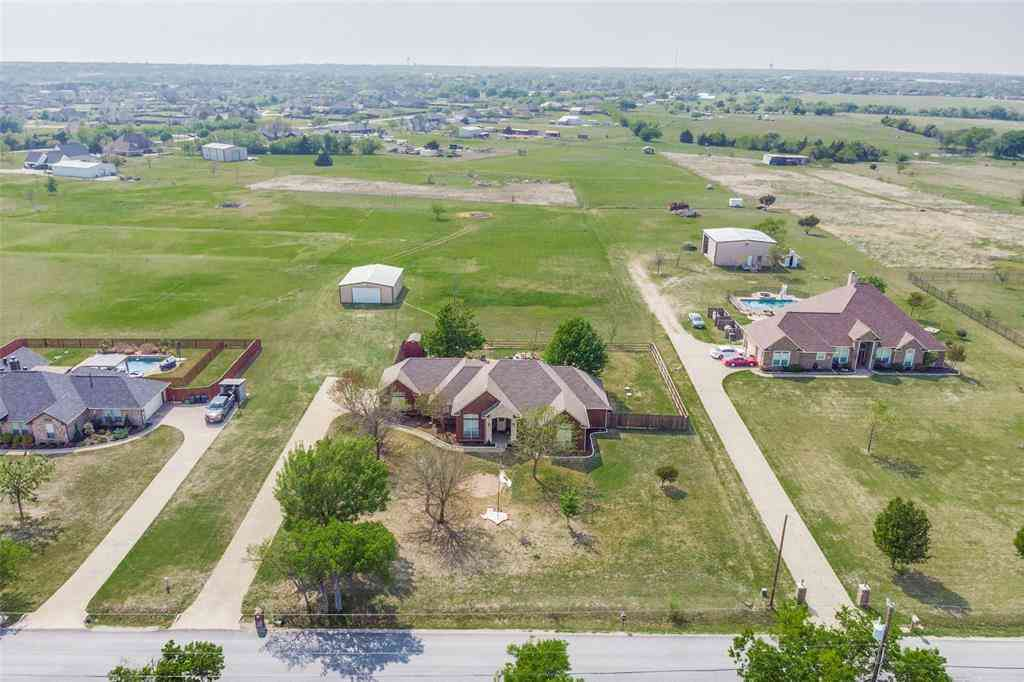 5611 Plainview Road, Midlothian, TX, 76065,