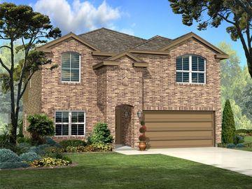 6905 WHISPER FIELD Court, Fort Worth, TX, 76120,
