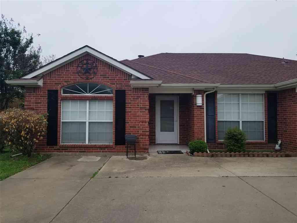 3705 Remington Court, Sachse, TX, 75048,