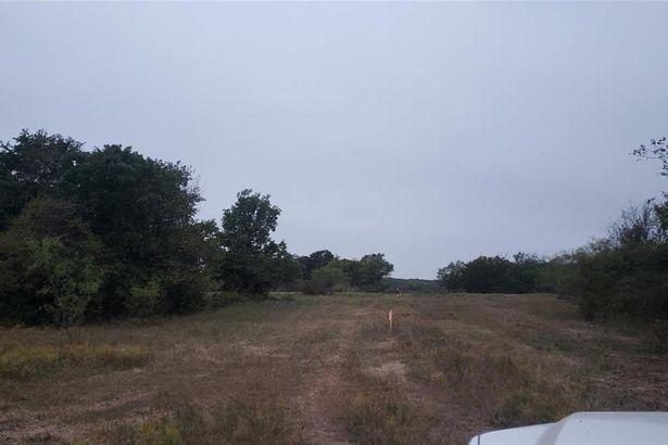 Lot 4 Ranchview Road
