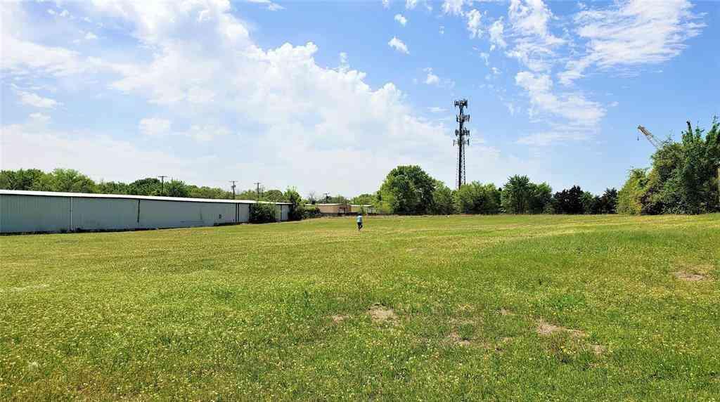 2505 N Highway 175, Seagoville, TX, 75159,