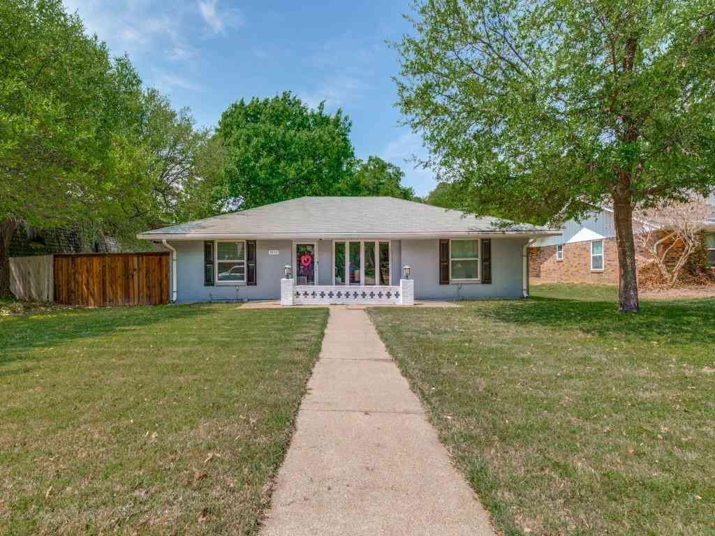 3802 Hastings Drive, Arlington, TX, 76013,