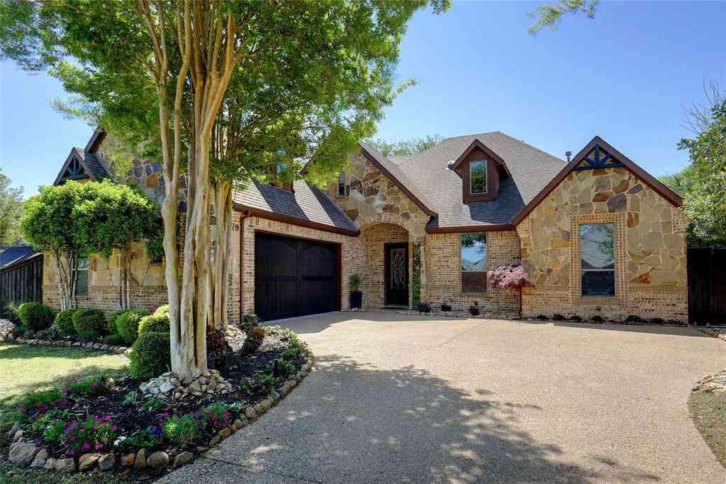 780 Windsong Lane, Rockwall, TX, 75032,