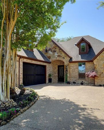 780 Windsong Lane Rockwall, TX, 75032