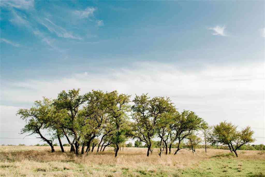 TBD A Old Agnes Road, Weatherford, TX, 76088,
