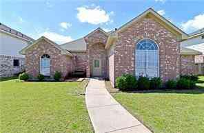1713 Willow Creek, Mesquite, TX, 75181,