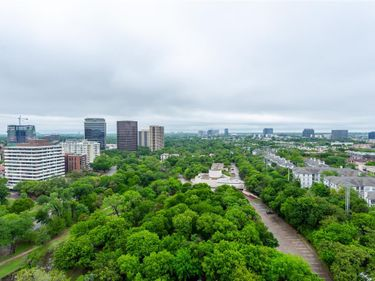 3510 TURTLE CREEK Boulevard #16A, Dallas, TX, 75219,