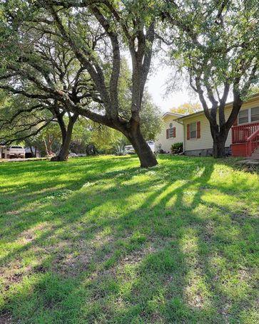130 Shetland Street Whitney, TX, 76692