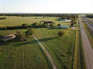 3263 I-30 W, Caddo Mills, TX, 75135,