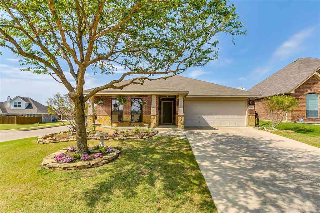 755 Ruby Court, Burleson, TX, 76028,