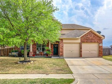 13500 Quail View Drive, Fort Worth, TX, 76052,