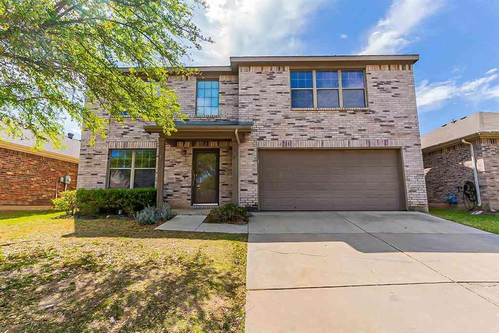 7313 Starwood Drive, Fort Worth, TX, 76137,