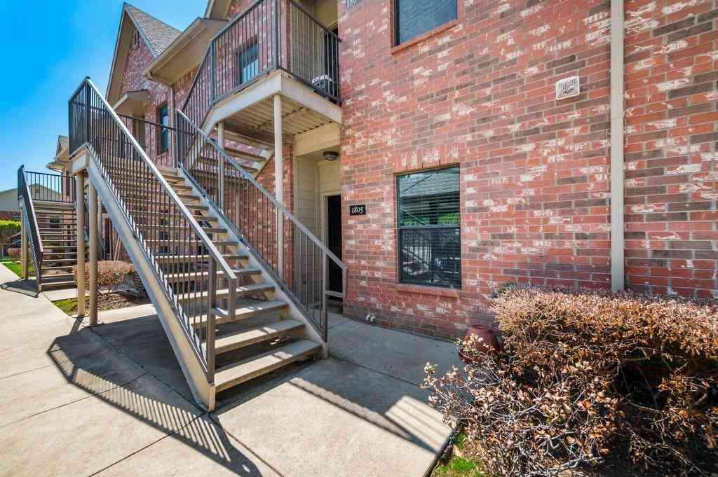 1805 Signal Ridge Place, Rockwall, TX, 75032,