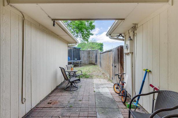 3101 Osceola Drive