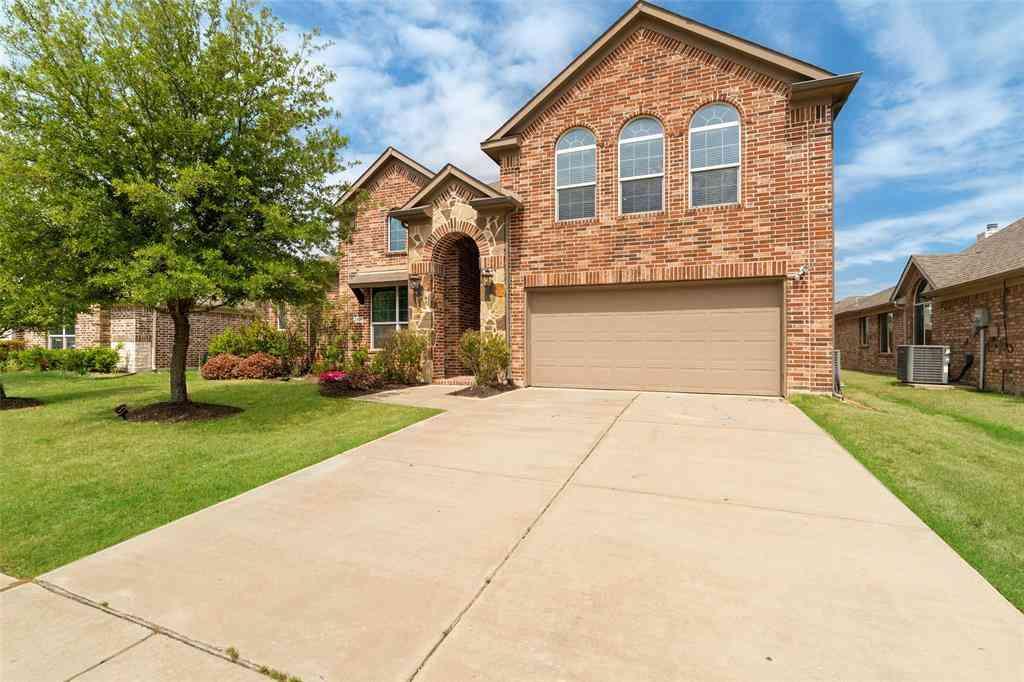 2425 Lakebend Drive, Little Elm, TX, 75068,