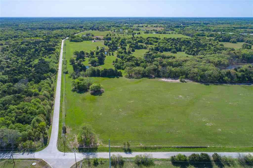 0 County Road 330, Terrell, TX, 75161,