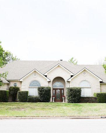 1150 Prairie Wind Boulevard Stephenville, TX, 76401